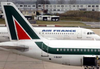 Alitalia_Air_FranceR400