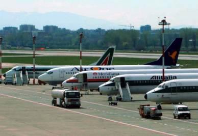 Alitalia_Airone_MeridianaR400