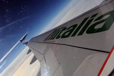 Alitalia_AlaR400