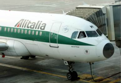 Alitalia_FingerR400