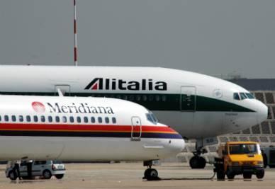 Alitalia_Meridiana_FusoliereR400-1