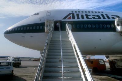 Alitalia_ScalettaR400
