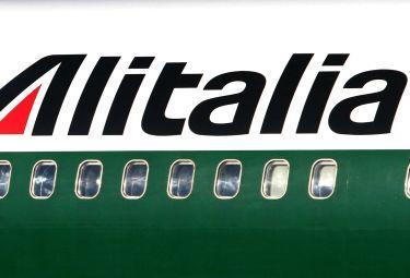 Alitalia_aereoR375_09gen09