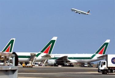 Alitalia_codeR375x255_21ago08-1