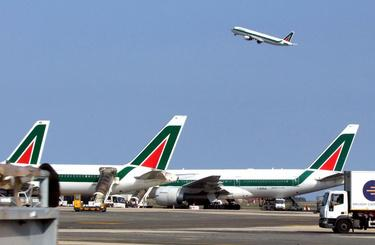 Alitalia_codeR375x255_21ago08