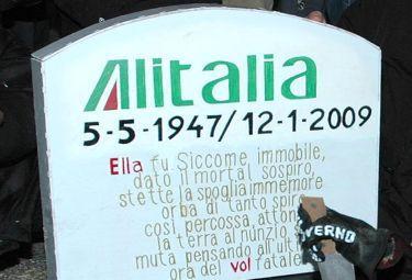 Alitalia_lapideR375_13gen09