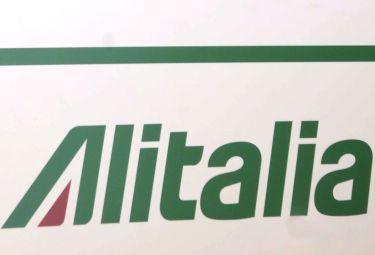Alitalia_logo2R375_14gen09