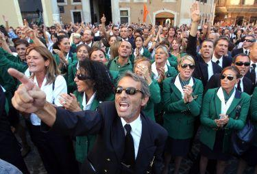 Alitalia_proteste_lavoratoriR375_15set08