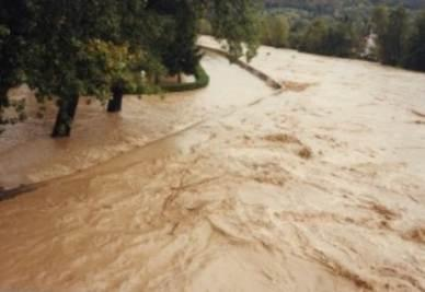 Alluvione-R400