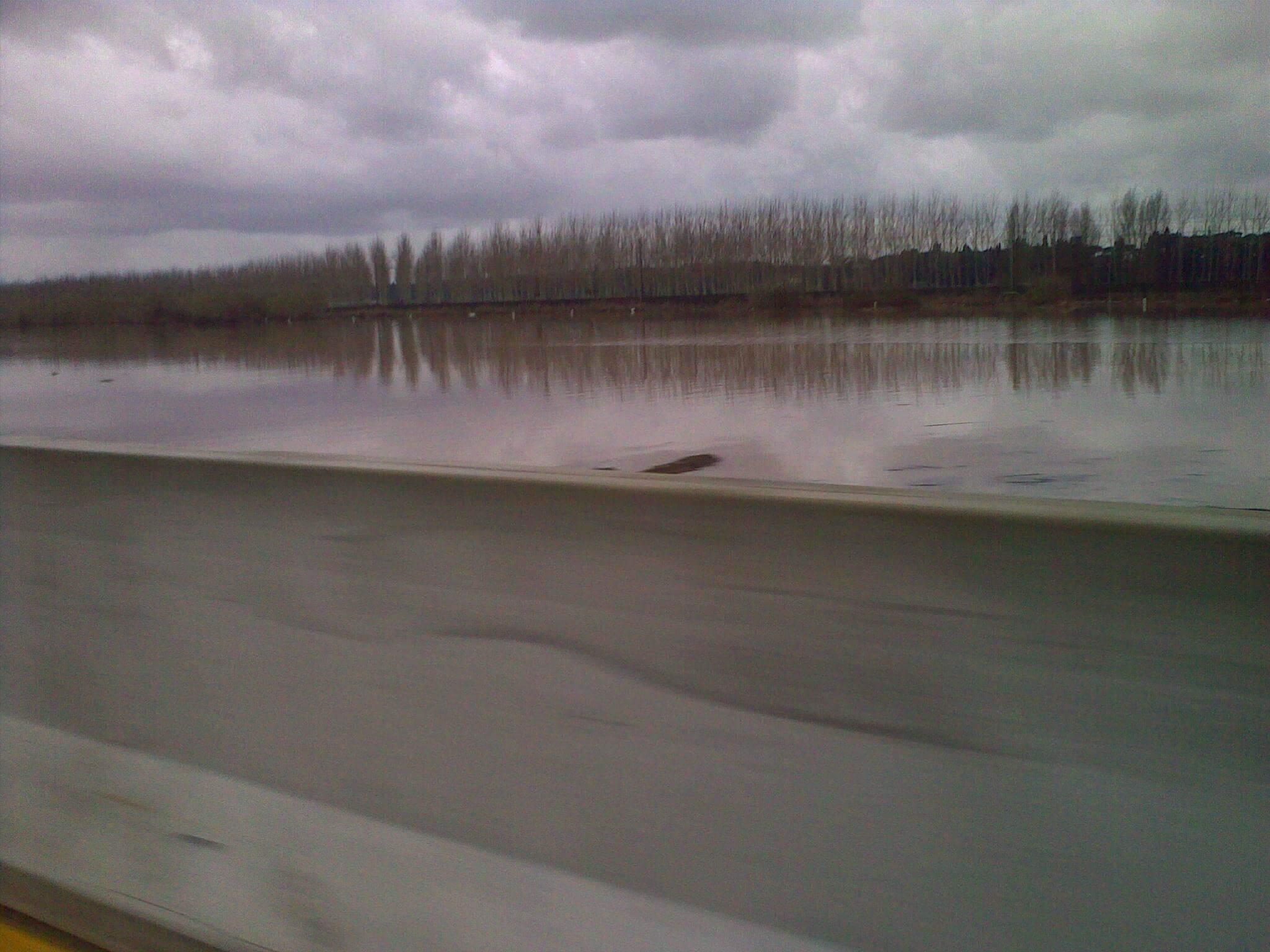 Alluvione_Pisa_2