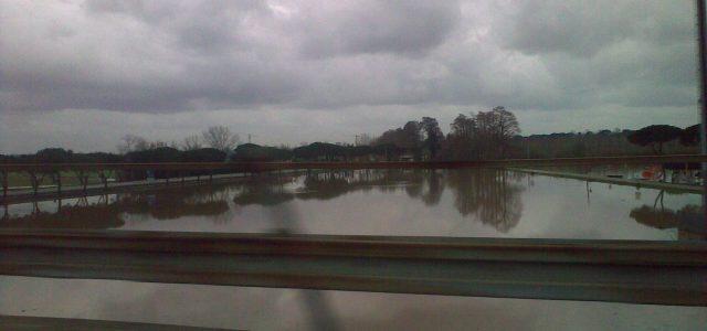 Alluvione_Pisa_3