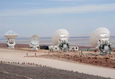 Alma_Telescopio_AntenneR400