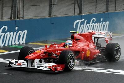 Alonso-QPBrasile_R400