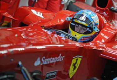 Alonso-pagelle-Bahrain_R375