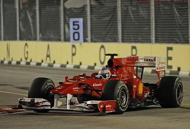 Alonso-poleSingapore_R375