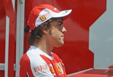 Alonso-post-Sepang_R375