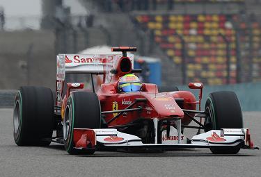 Alonso-qualifiche-Shanghai_R375