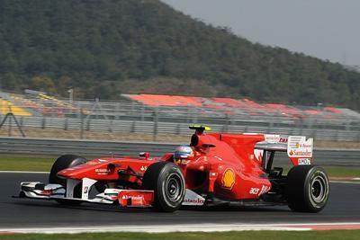 Alonso20FP2Corea_R400