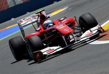 Alonso20FP2Hockenhei_R375