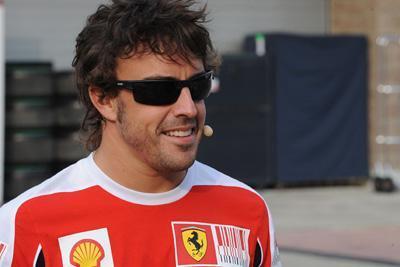 Alonso20PrewCorea_R400