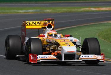 Alonso20Renault_R375