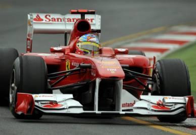 Alonso_AustraliaR400