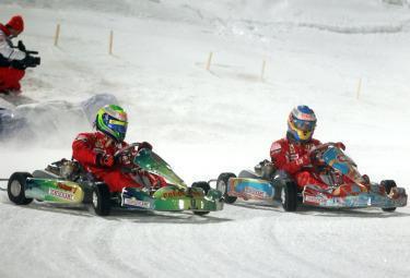 Alonso_Massa_Kart_IceR375