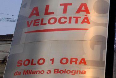 Alta_Velocita_cartelloMIBOR375_12dic08