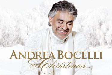 AndreaBocelliMyChristmas_R375