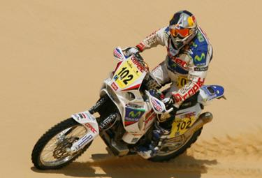 Aprilia_RXV_Dakar2010R375