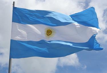 Argentina_BandieraR375