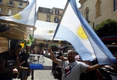 Argentina_BandieraR400