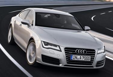 Audi-A7Sportback_R375