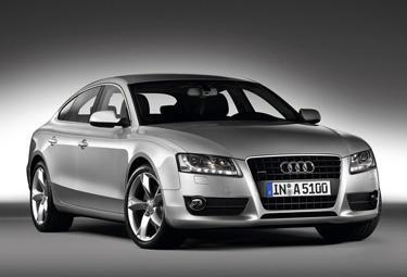 Audi20A520Sportback_R375