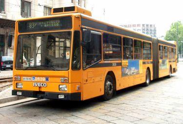 AutobusR375_12nov08