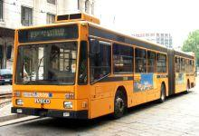Autobus_FN1