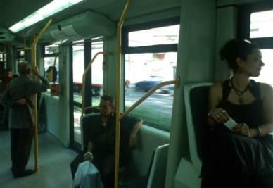 Autobus_InternoR400