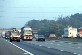 AutostradaR400