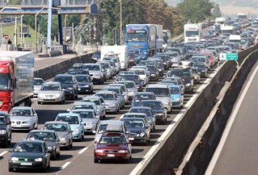 Autostrada_TrafficoR375