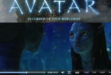 Avatar_R375