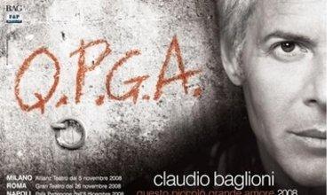 Baglioni_R375