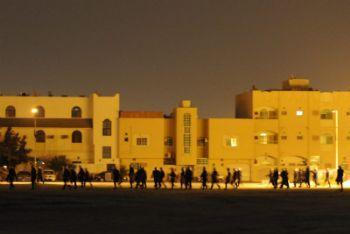 Bahrain_Polizia_Piazza_NotteR400