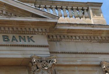 BancaR375_02nov08