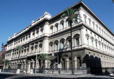 Banca_Italia_Palazzo_KochR400