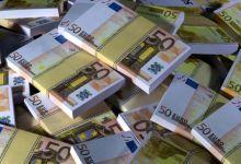 Banconote-50-euro_FA1