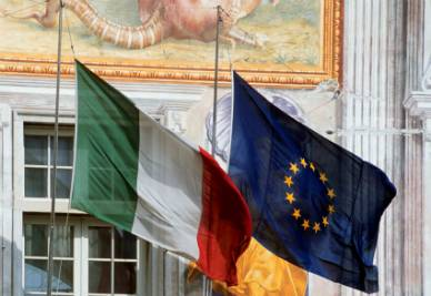 Bandiere_Italia_EuropaR400