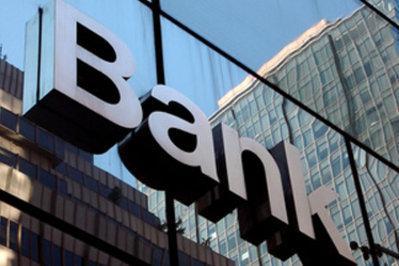 BankR400