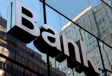 Bank_R375