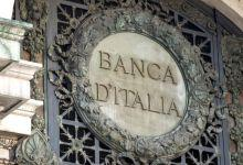 Bankitalia-insegna_FN1