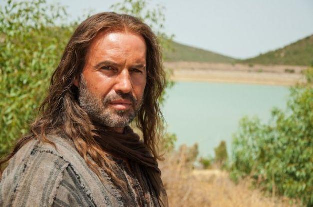 Barabba-Billy-Zane
